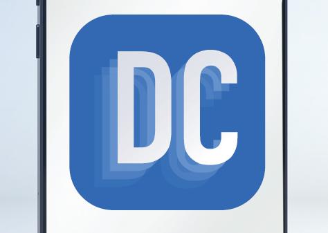 У DataCheck Ukraine запрацював модуль Human Rights